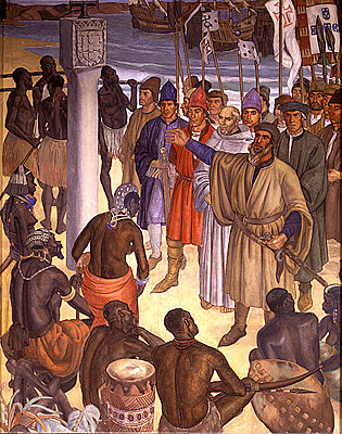 File Portuguese Discoveries Diogo Cao Jpg Wikimedia Commons