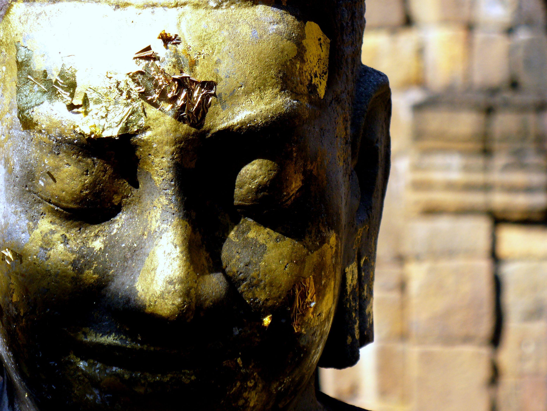 File:Prasat Muang Sing Historical Park, Thakilen, Thailand (368976267).jpg