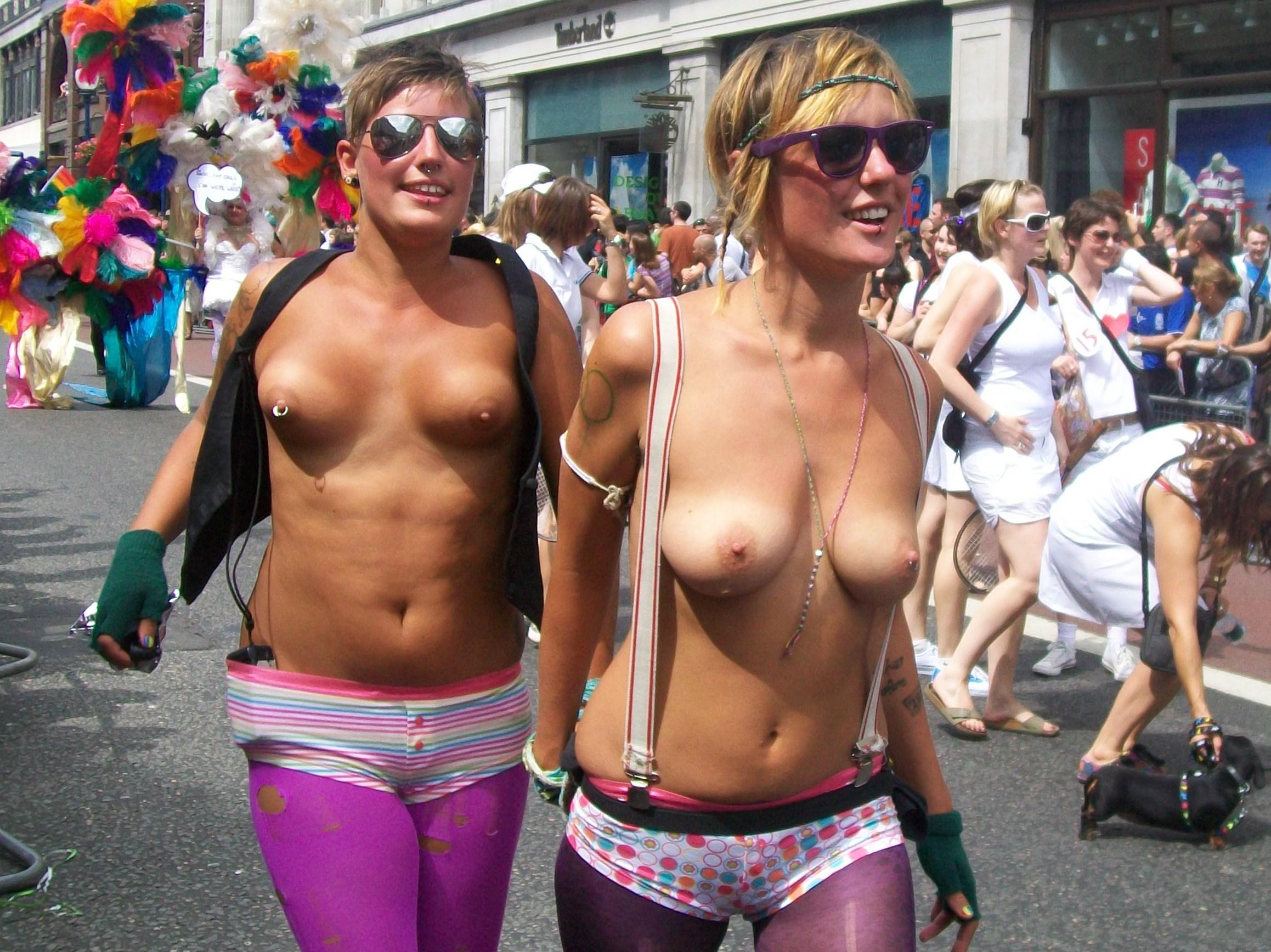 tranny copenhagen nudist strand porno