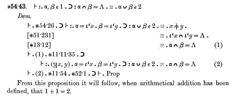 Image result for principia mathematica