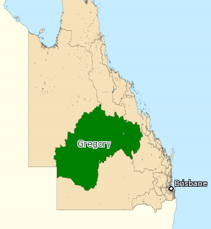 QLD - Gregory 2008.png