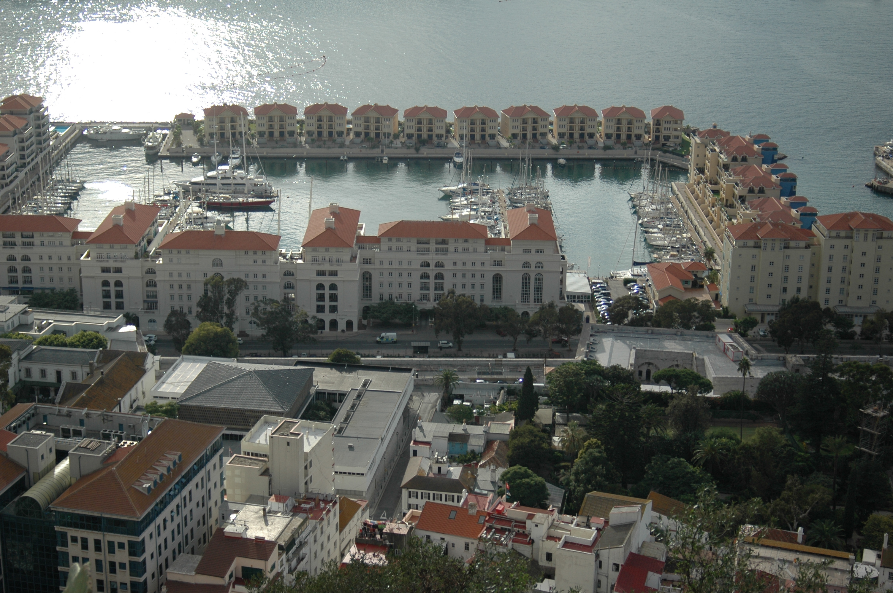 File:Queensway Quay, Gibraltar.JPG - Wikimedia Commons