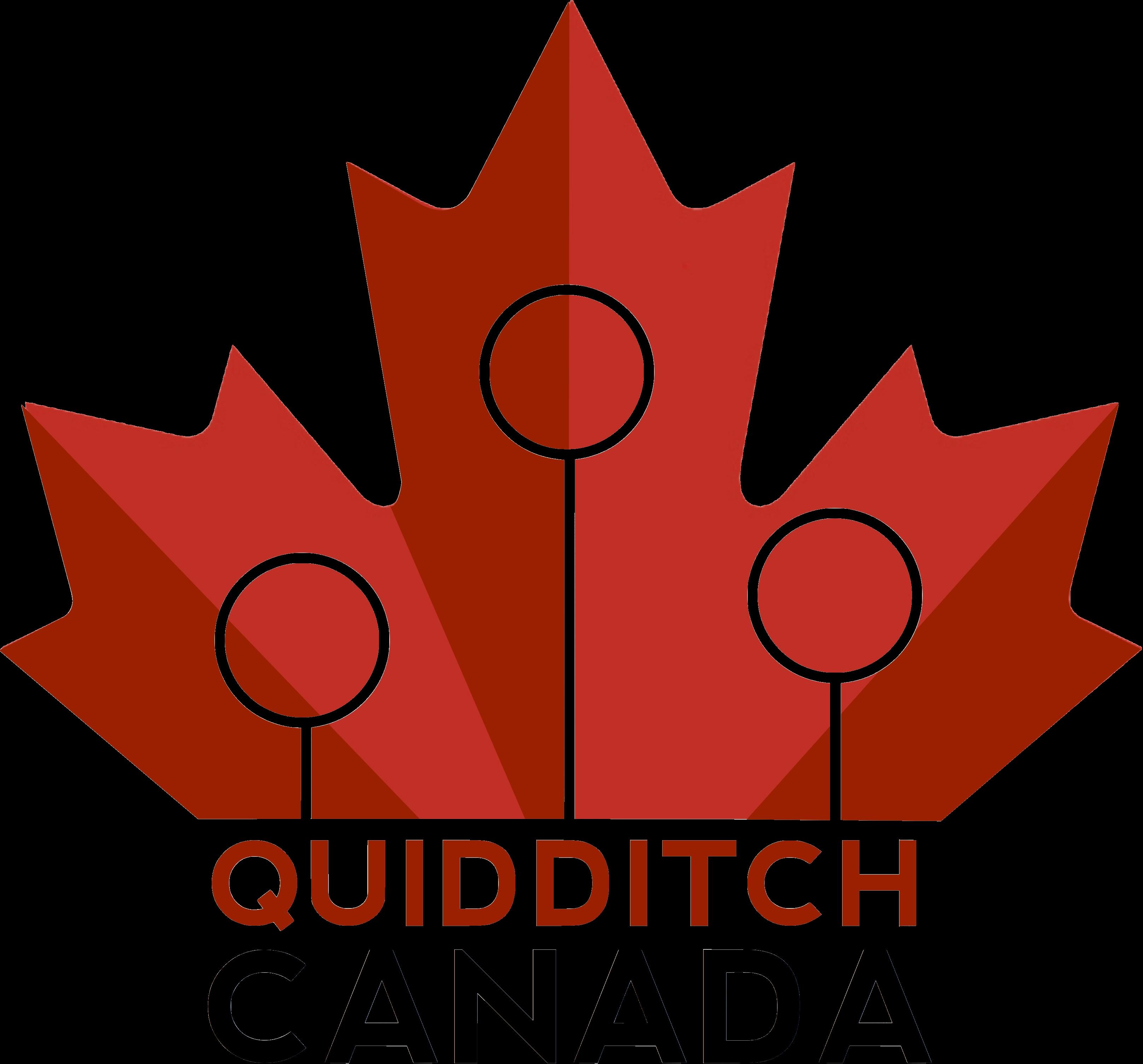 filequidditch canada 2014 logopng wikipedia