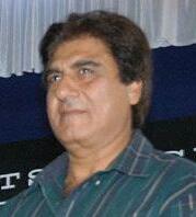 Raj Babbar - Wikipedia