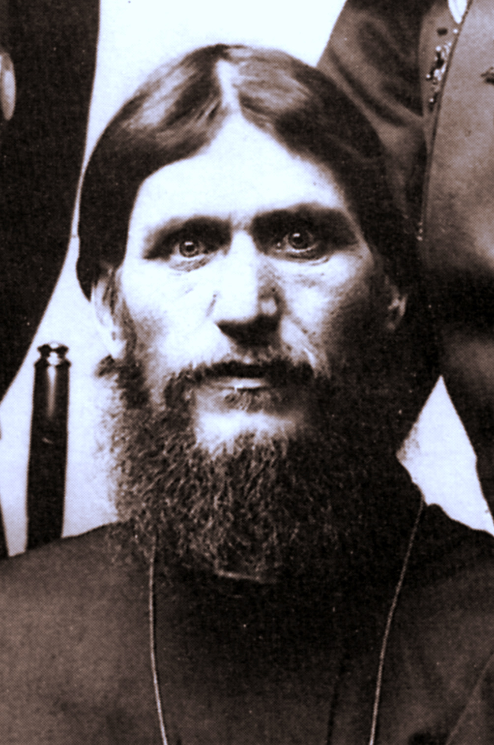 Rasputin-Big-photos-2-crop.jpg