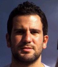 Raul Lozano Caballero