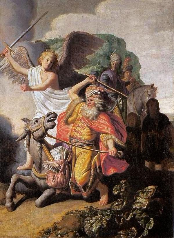 Rembrandt - Balaam.jpg