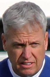 File:Rex Ryan Headshot, 2015-12-06.jpg