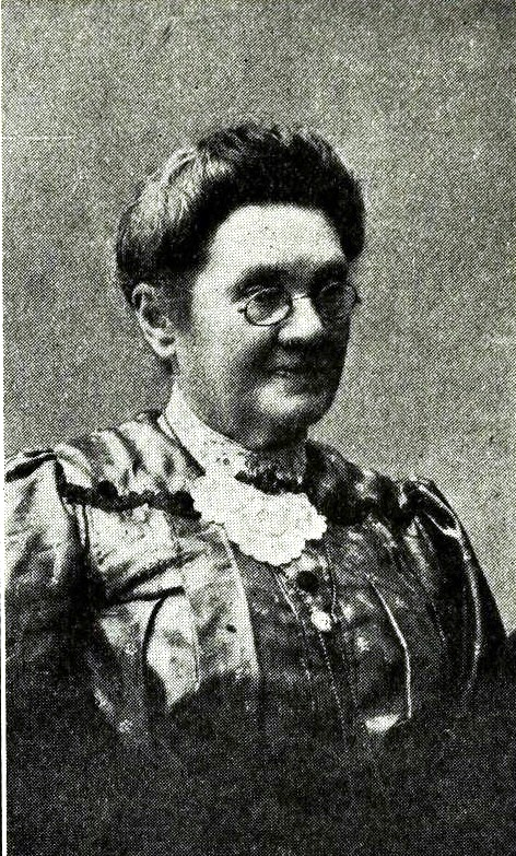 Romania B. Pratt Penrose