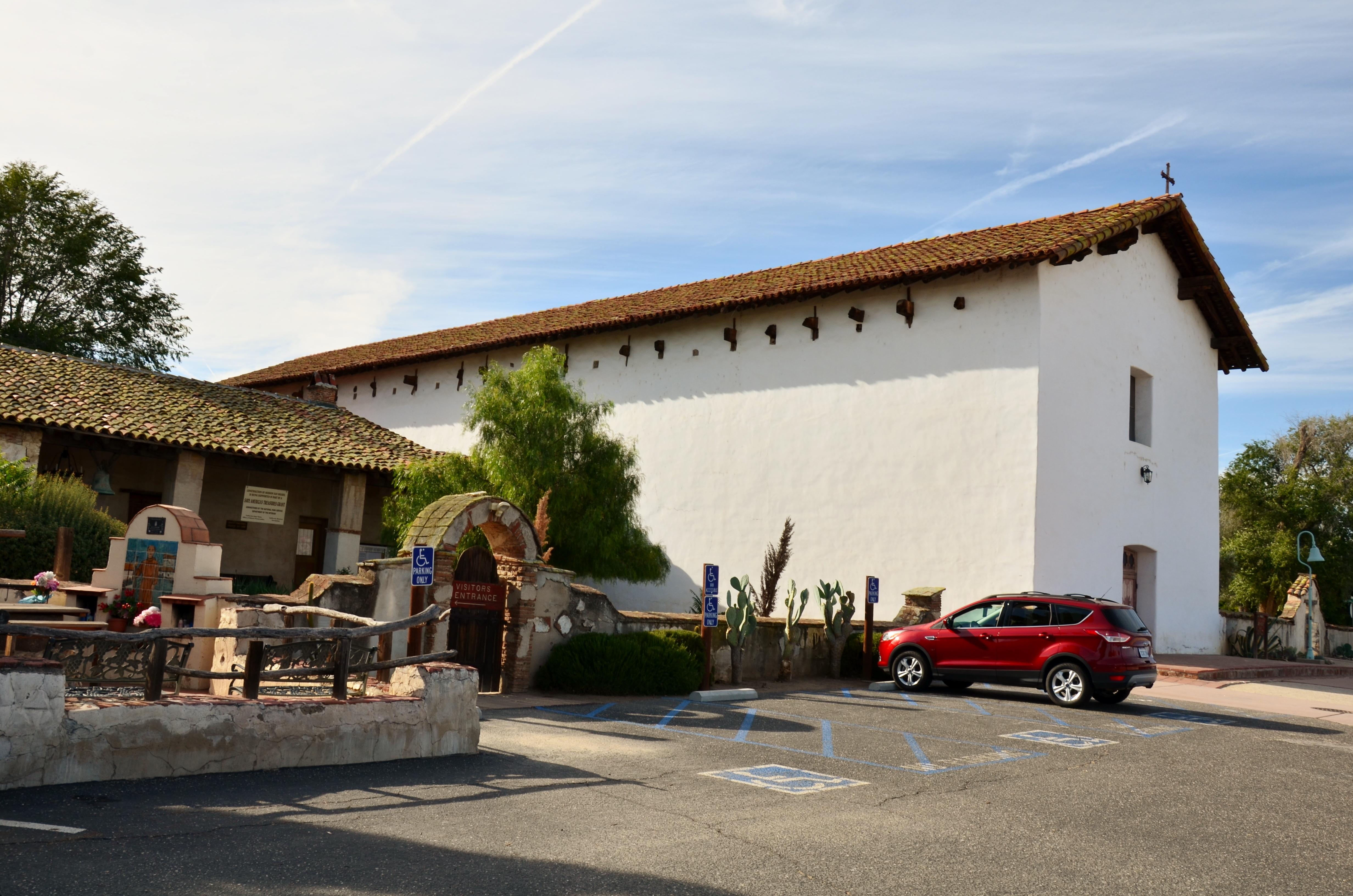 San Miguel, CA 93451, USA - panoramio (18).jpg