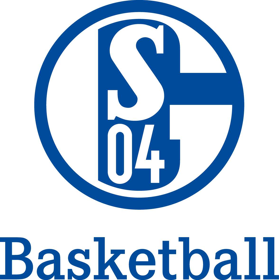 schalke basketball