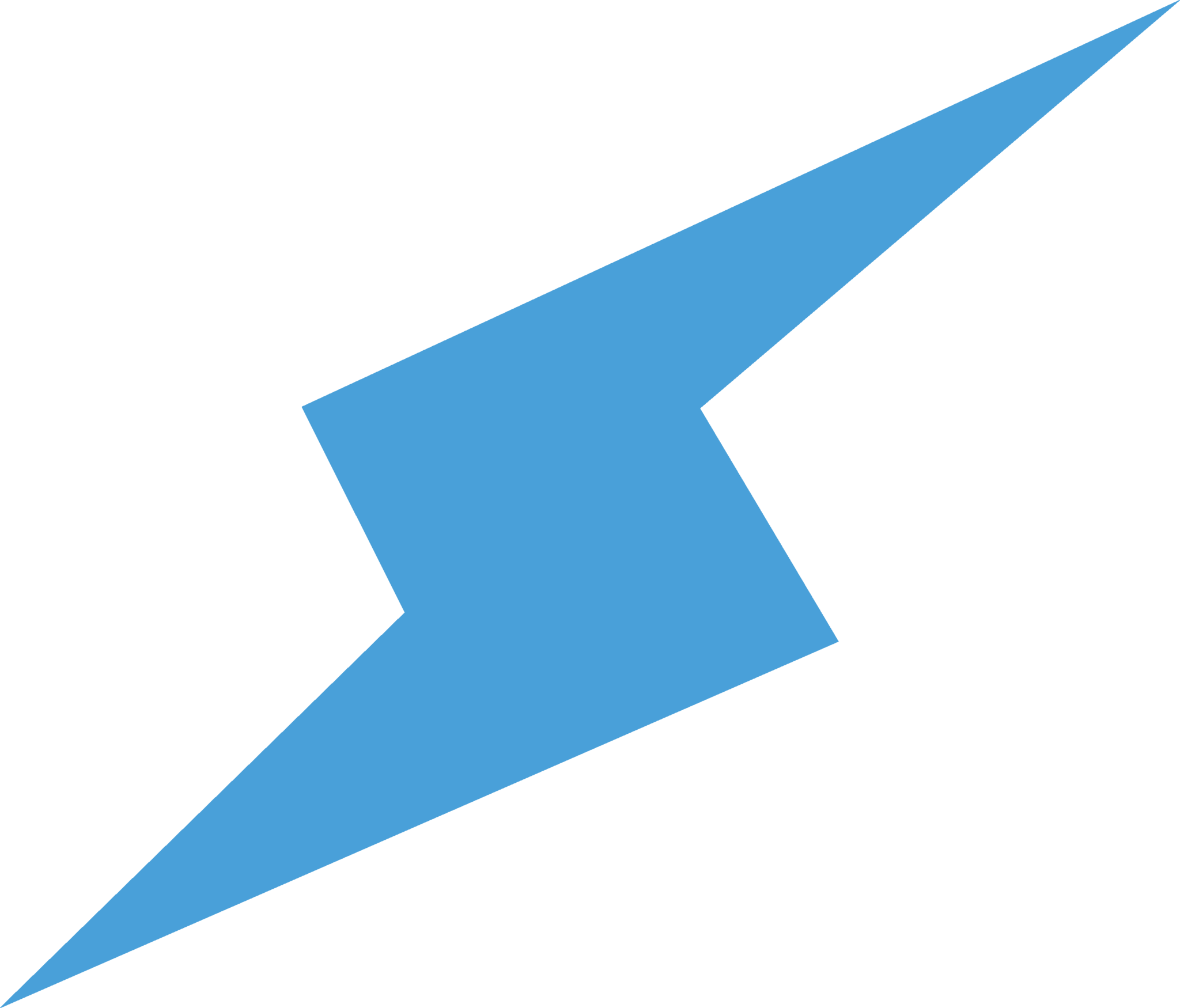 File Screwattack Blue Bolt Png Wikimedia Commons
