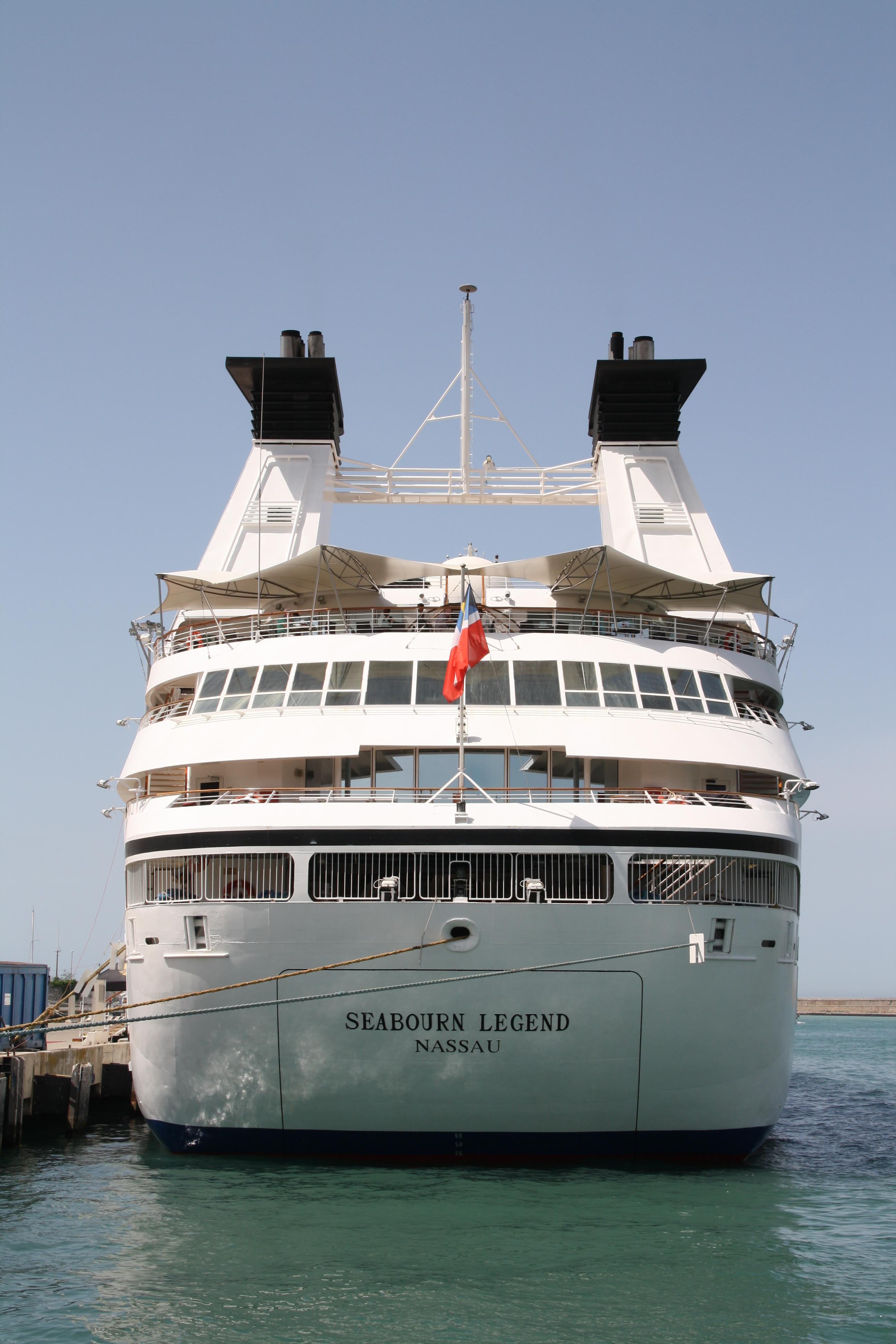 File Seabourn Legend 02 Jpg Wikimedia Commons