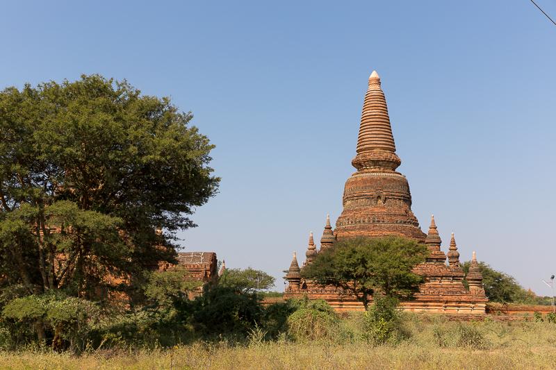 Seinnyet temple.jpg