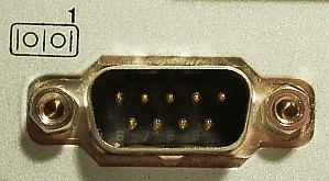 RS-232 – Wikipedia