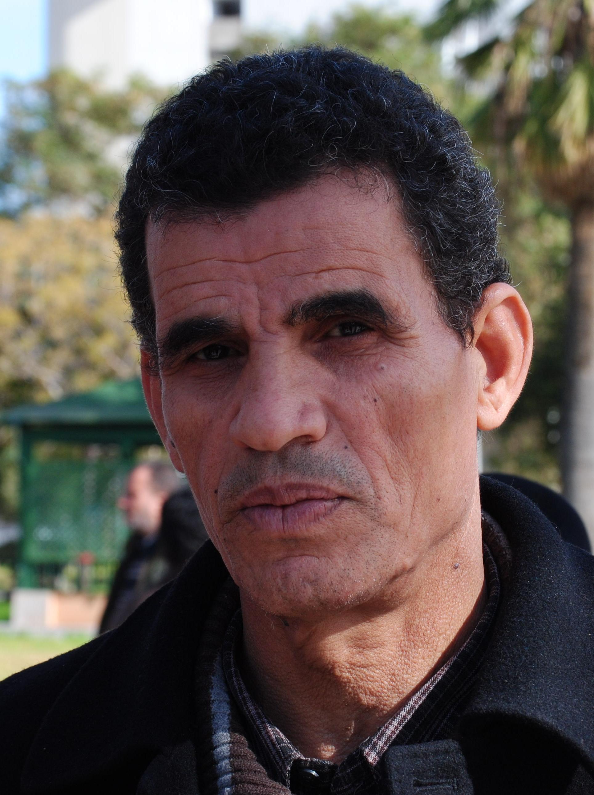 Mohamed Sghaïer Ouled Ahmed Wikipédia