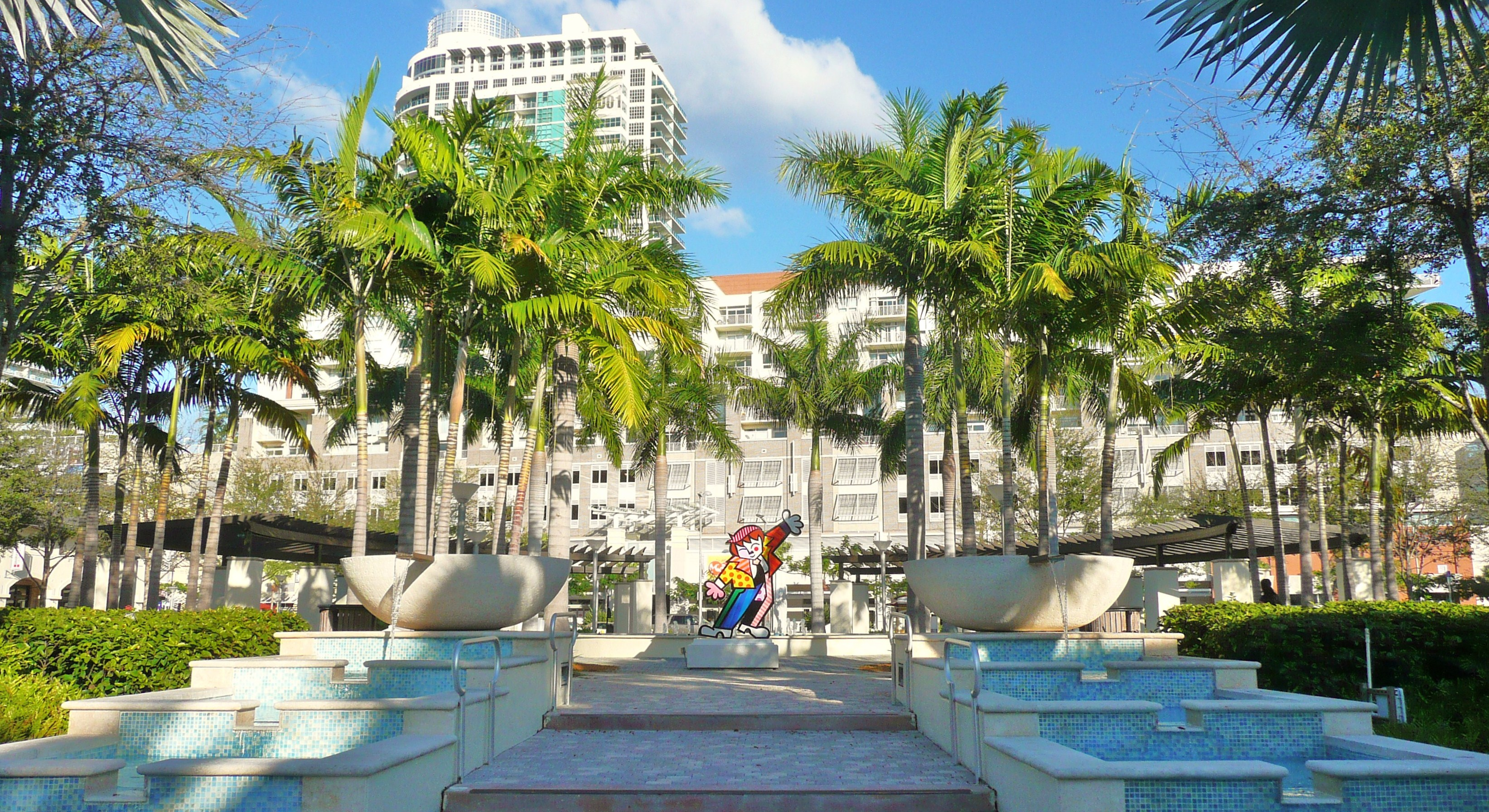 Midtown Miami - Wikiwand