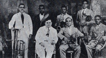 Jazz Band Sagua, 1920s Stacholy72.jpg