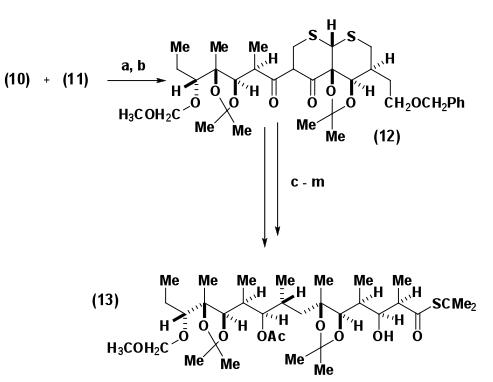 about doxycycline