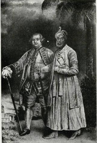 File:Stinger Lawrence and Nawab Wallajah.JPG