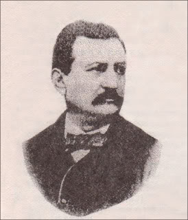 Stjepan Mitrov Ljubisa budve