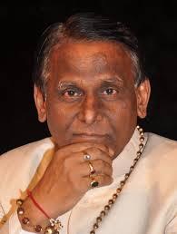 Surendra Dubey