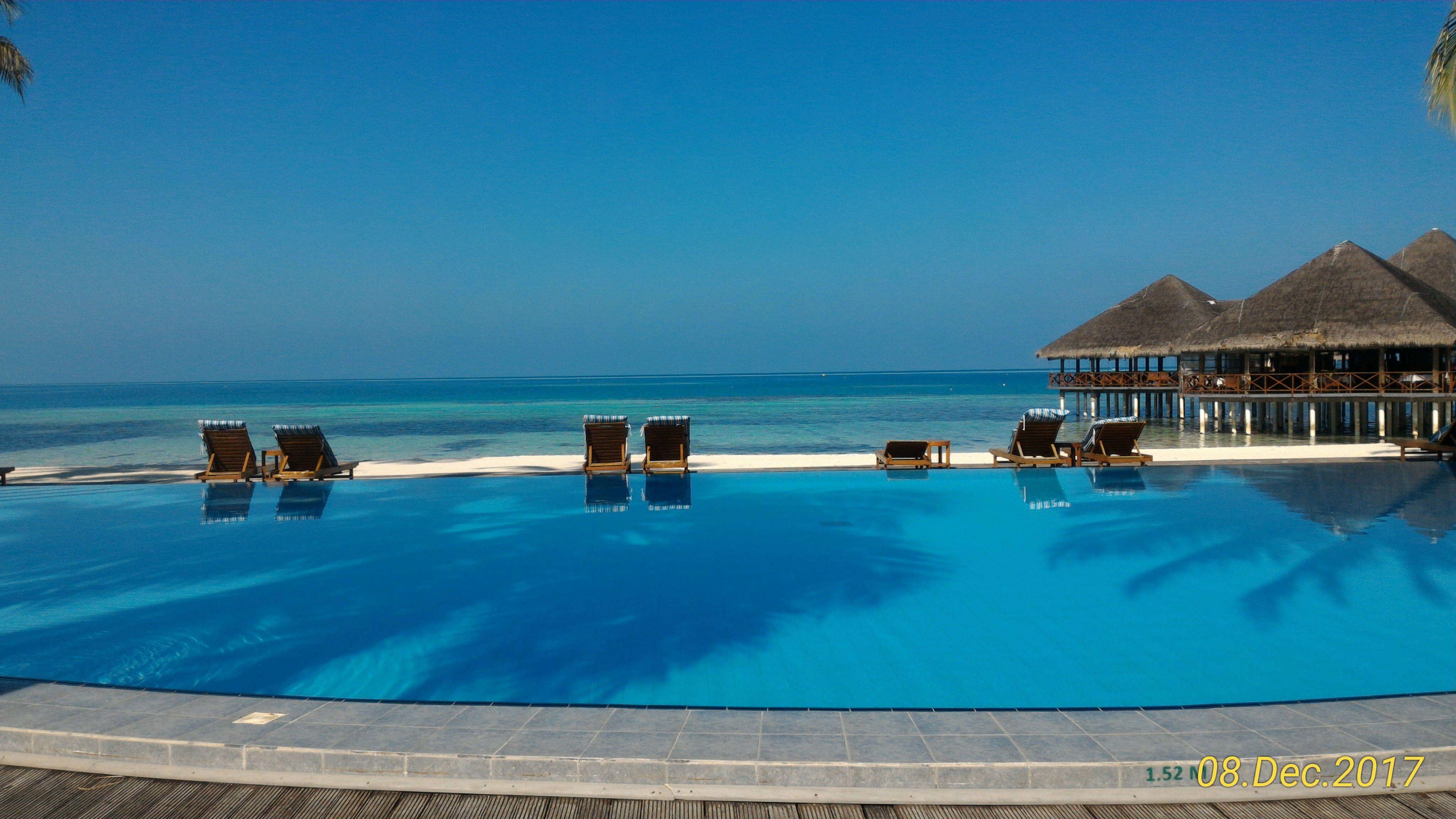 File:Swimming Pool in Maldives Island Resort.jpg - Wikimedia ...