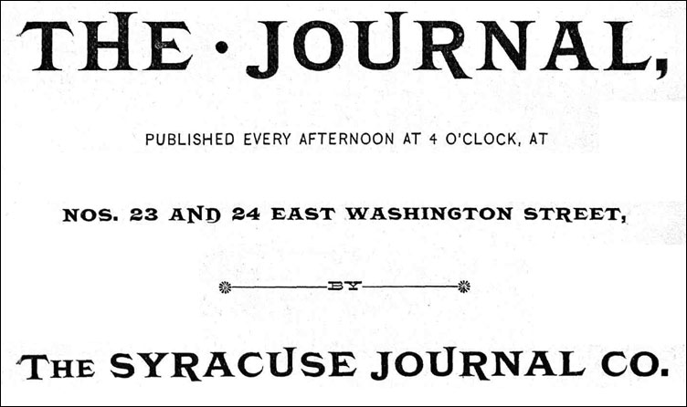 syracuse hearold journal - photo#4
