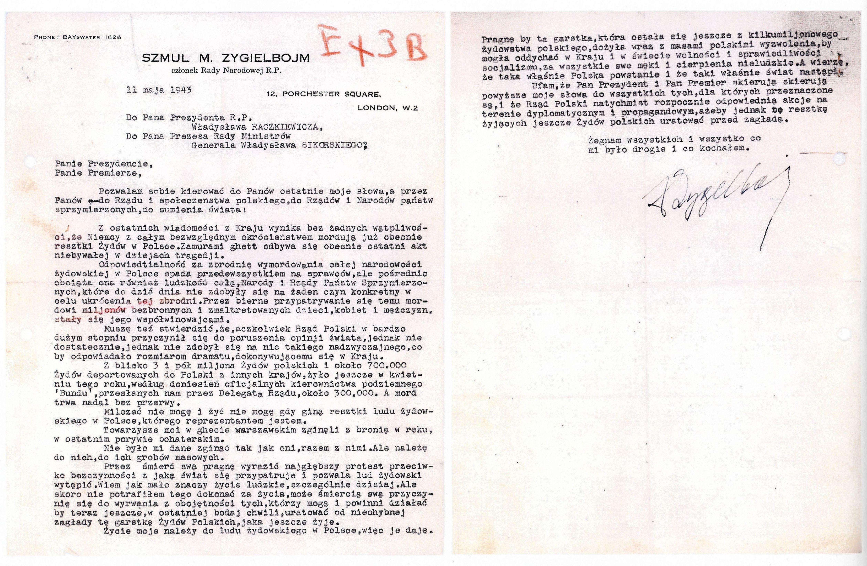 Szmul_Zygielbojm_suicide_letter_1943.jpg