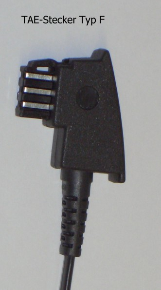 Remarkable Tae Connector Wikipedia Wiring Digital Resources Operpmognl