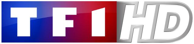 FR: TF1 FHD