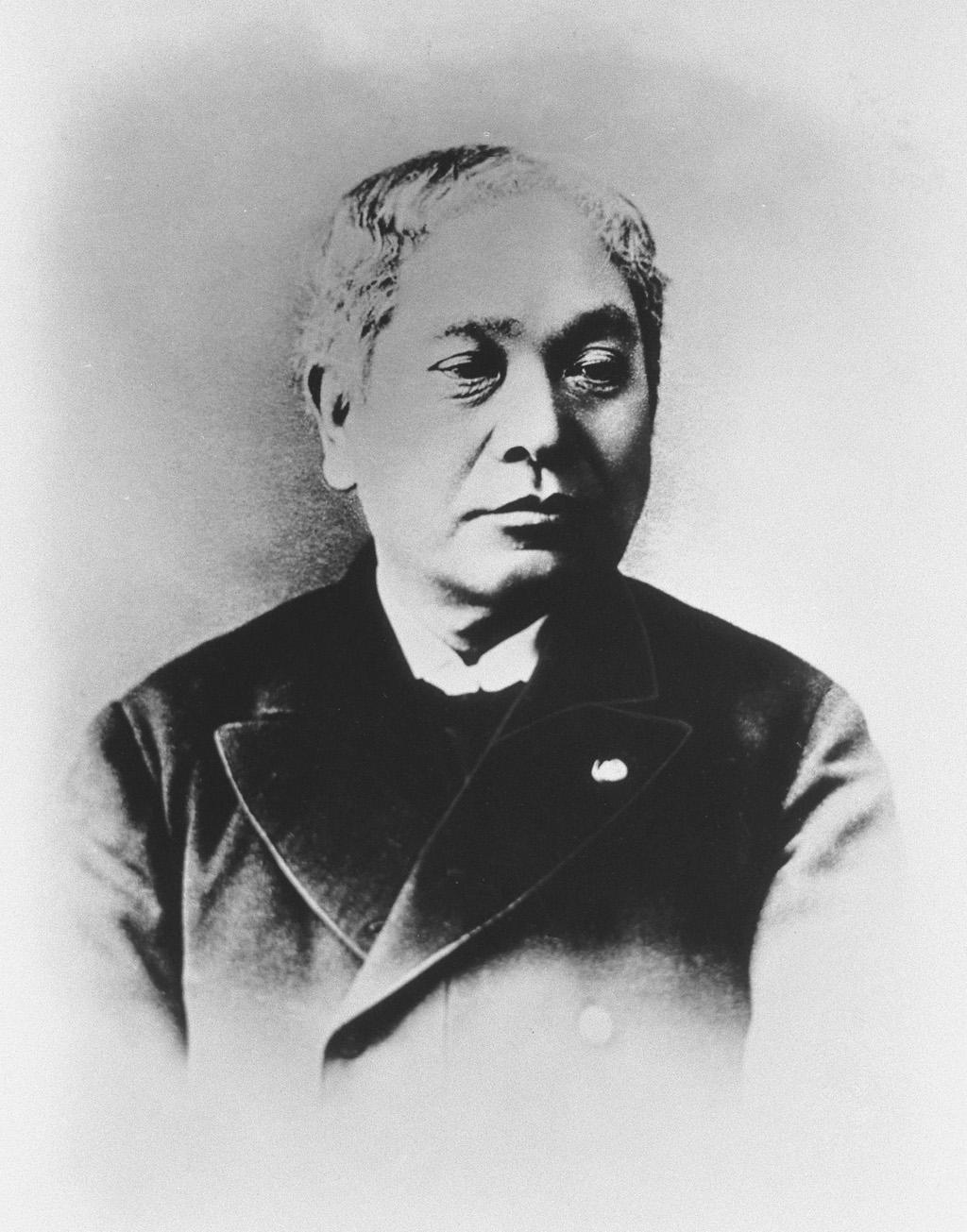 Takato Oki 2.jpg
