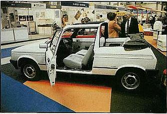 Les prototypes Talbot_samba_cabrio