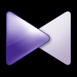 کلید میانبرهای عکس گرفتن از فیلم با مدیا پلیر Media Player و KM Player و Jetaudio و VLC Player