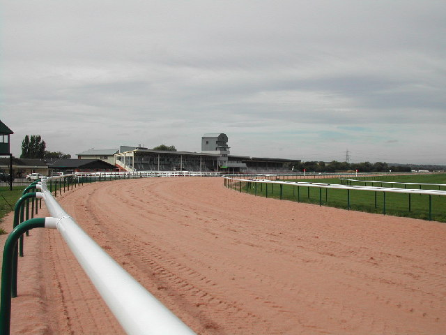 Image result for southwell racecourse