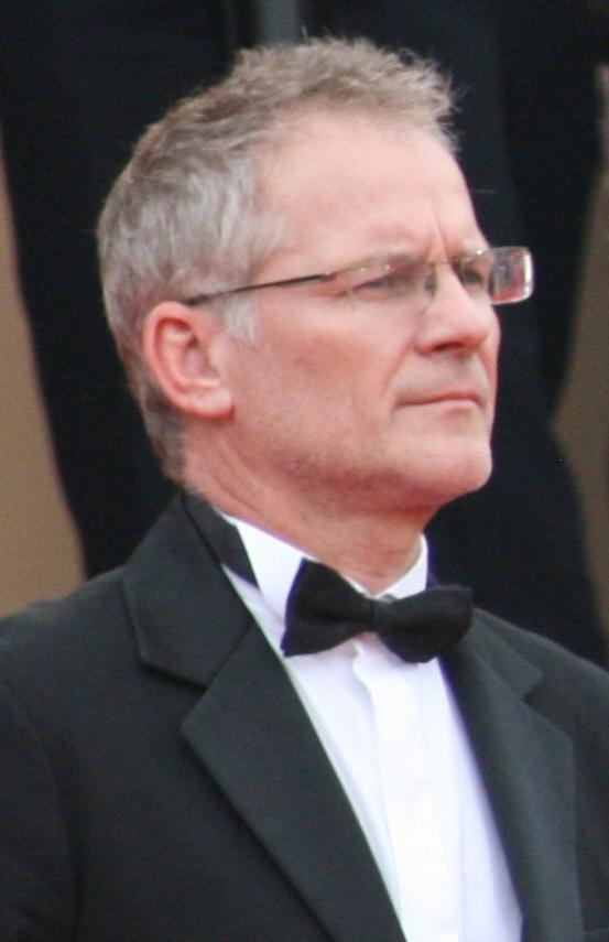 e818e1999bee Thierry Frémaux - Wikidata