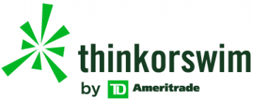 Thinkorswim - Wikipedia