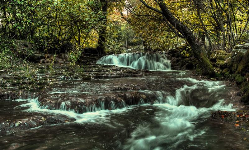 U Hrvatskoj preusmjere rijeku u polje pa Hercegovina ostane bez vode Tihaljina_Pe%C4%87_Mlini00101