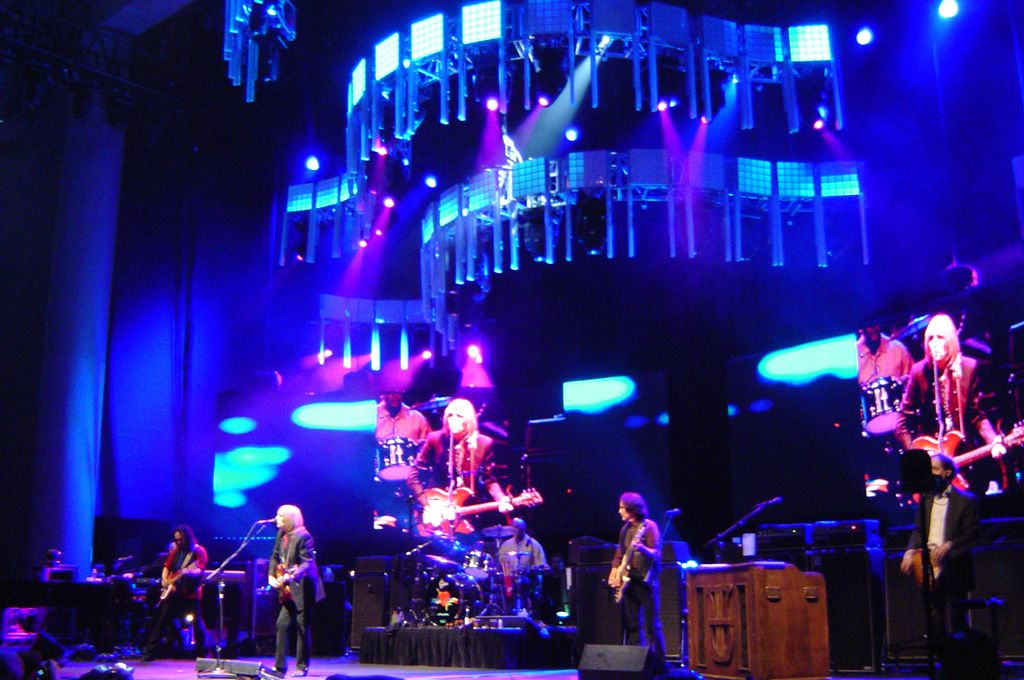 tom petty and the heartbreakers wikipedia. Black Bedroom Furniture Sets. Home Design Ideas