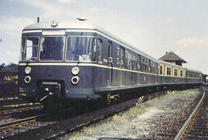 Triebwagen_ET_170.jpg