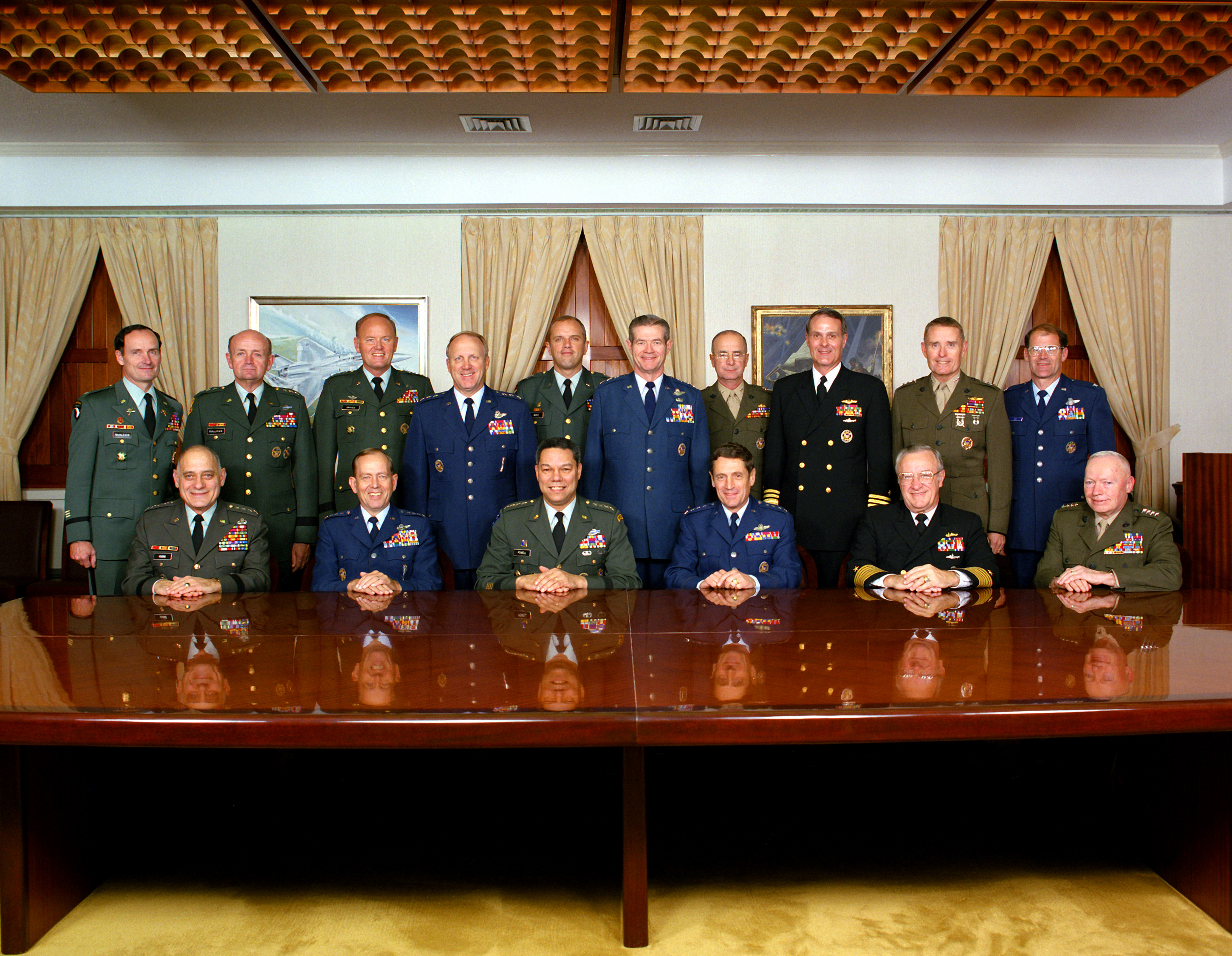 File us joint chiefs of staff nov wikipedia for Chair joint chiefs of staff