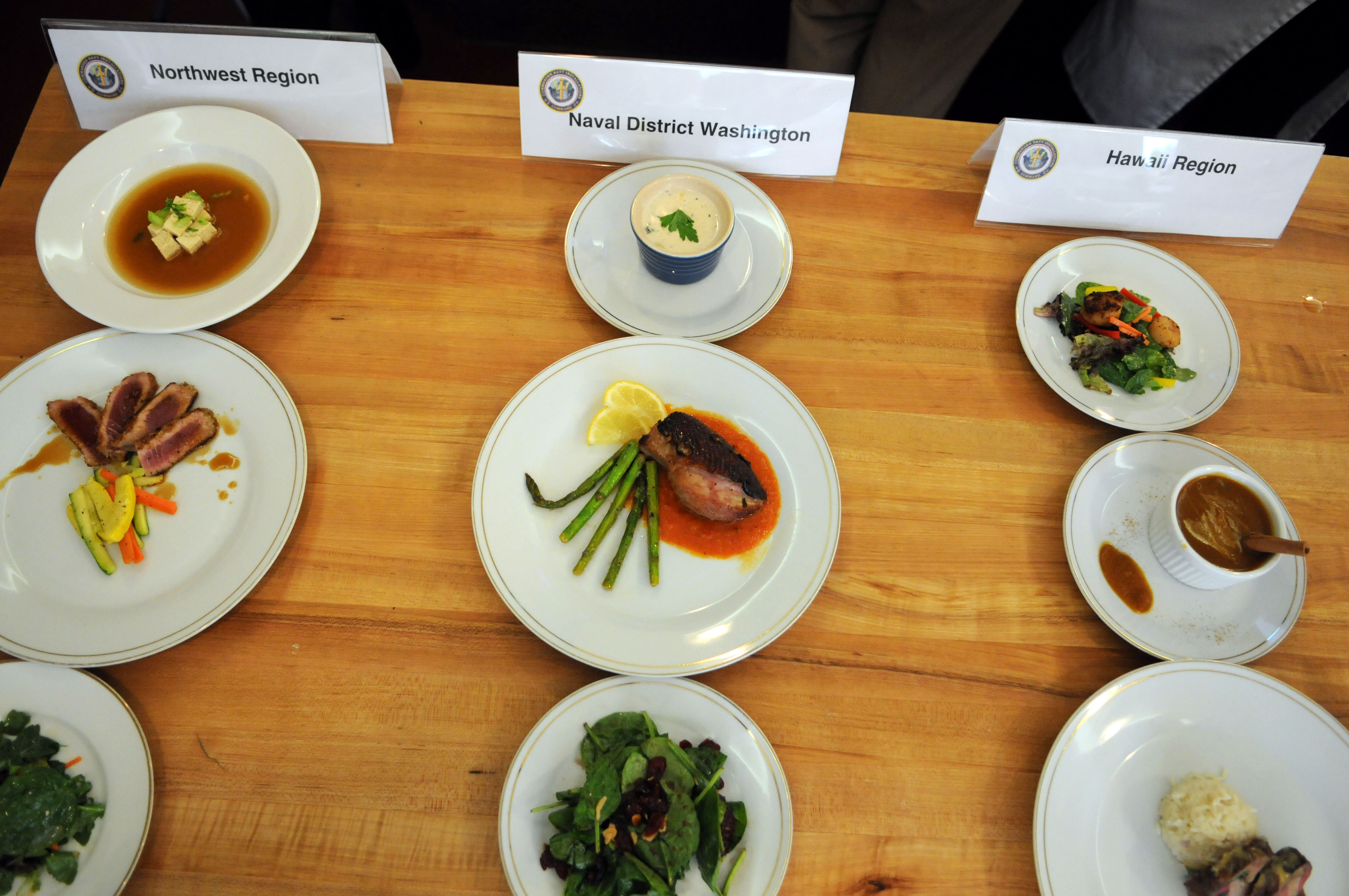 Annual Food And Wine Festival Aspen