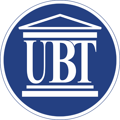 University for Business and Technology - Wikipedia