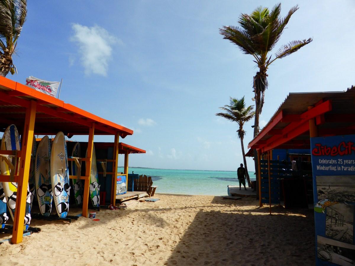 File Ultimate Windsurfing Hangout Jibe City Bonaire 2014 15732024562 Jpg Wikimedia Commons