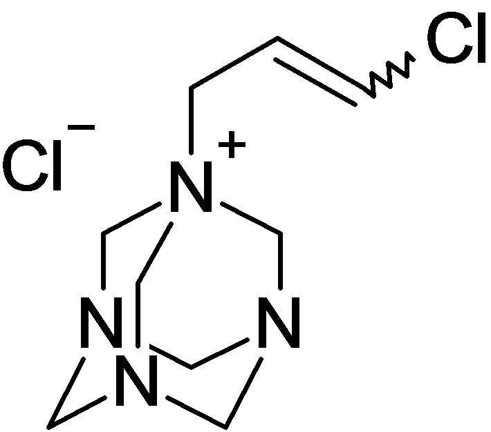 Quaternium-15 - Wikipedia