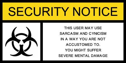 Unusual_sarcasm_notice.jpg
