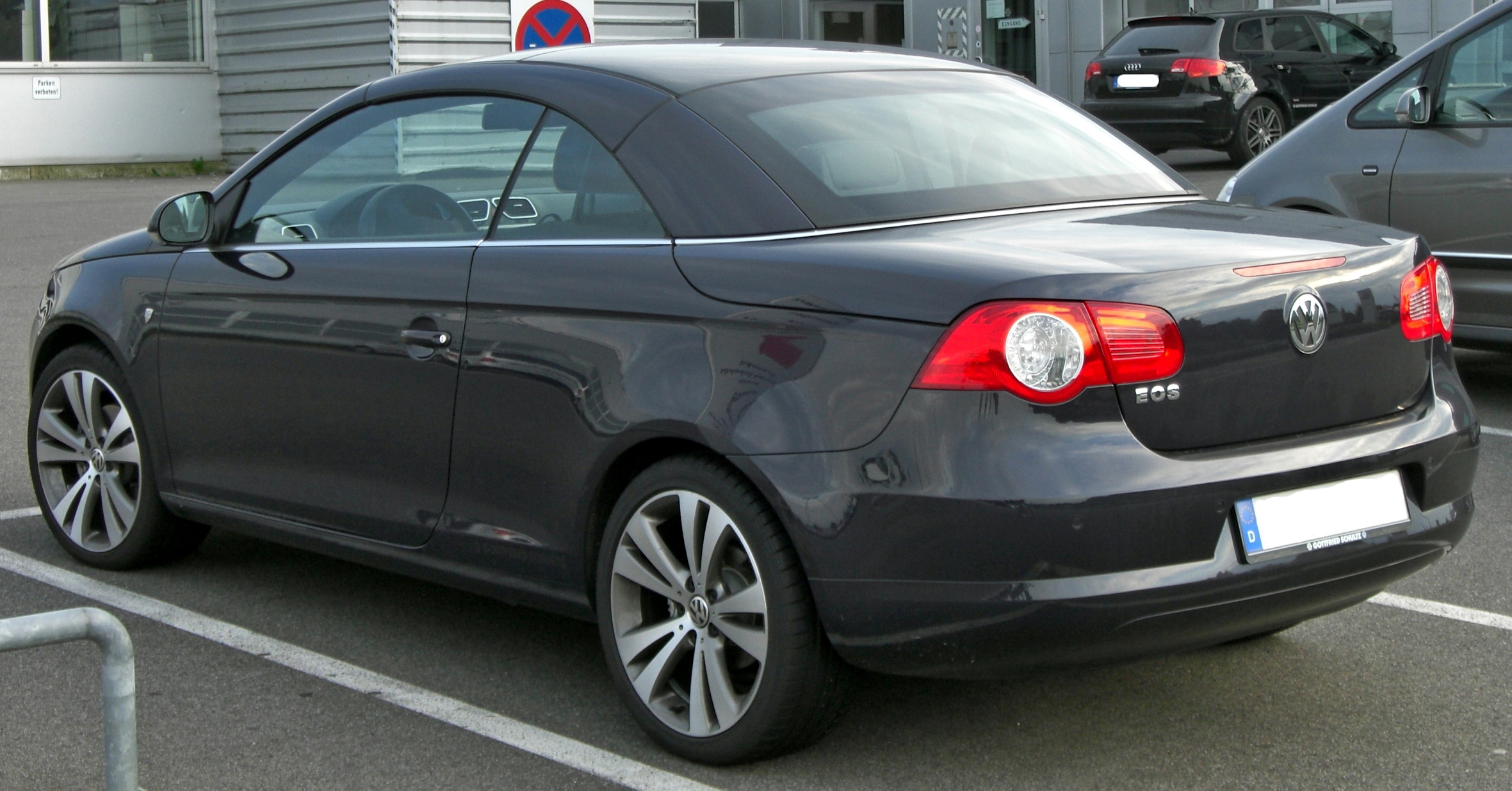 File:VW Eos rear-3.JPG - Wikimedia Commons