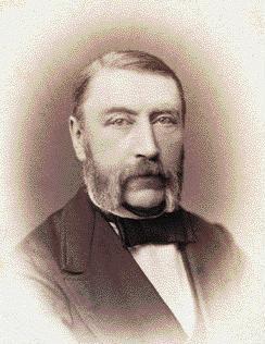 Frederik Maurits van der Wulp