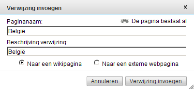 VectorLinkDialog-nl.png