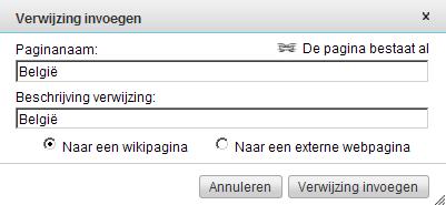 File:VectorLinkDialog-nl.png